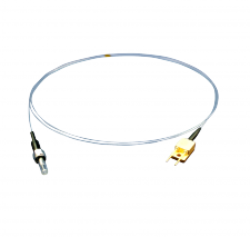 Fiber Coupled Single Emitter FCSE01 Diode Laser