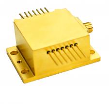 Fiber Coupled Single Emitter Laser Diode FCSE04