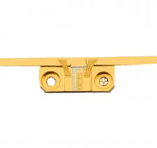 F-mount Single Emitter Diode Laser (CW) FM01