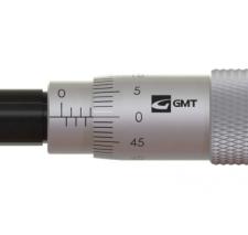 Micrometer Head MHGS-FP-6.5