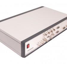 SPM Piezo Stage Controller EG3000